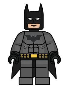 Lego Batman for closet door - Lego Batman - Ideas of Lego Batman - Lego Batman for closet door Lego Batman Party, Batman Vs Superman, Lego Batman Cakes, Lego Batman Birthday, Batman Y Robin, Superhero Birthday Party, Spiderman, 5th Birthday, Lego Superhero Cake