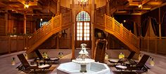 Gallery - Ayasofya Hurrem Sultan Hamam