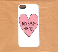 @Sophia Thomas Grace  hahaha this is totally our type of phone :) xx