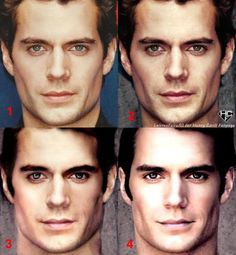 Henry Cavill NEWS UPDATE: The Image used in Studio Ciné Live Mag's cover, is a MANIP of EW's Feb 2011 Cover. FYI! https://www.facebook.com/photo.php?fbid=170462239762894=o.222012977824956=1VIA