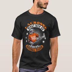 Mens Lacrosse What Men Do During Baseball Season L T-Shirt lacrosse funny, lacrosse couples, lacrosse mens #lacrossegame #lacrosseunlimited #lacrossegirls, dried orange slices, yule decorations, scandinavian christmas Lacrosse Quotes, Baseball Season, Short, Tshirt Colors, Fitness Models, Yule Decorations, Seasons, Orange Slices, Scandinavian Christmas