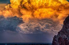 Top 10 Weather Photographs: 8/28/2014