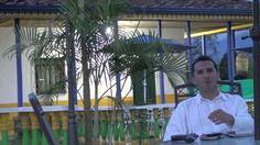 LO ULTIMO DE VICTOR DAMIAN SOY BRUJO SANTERO HECHICERO ESPIRITISTA DE MAGIA NEGRA MAGIA BLANCA VUDU MACUMBA ATRAIGO RETIRO LIGO DESLIGO AMANSO AMORES REBELDES HAGO PACTOS CON LUCIFER PACTOS DE FAMA BELLEZA LUJOS VIAJES SOY EL MAS EFECTIVO DE AMERICA LATINA CON TRABAJOS 100 XCIENTO GARANTIZADOS CONTACTEMEN A LOS CELULARES 320 696 2816 Y 315630 4823 COLOMBIA EMAIL damianvillareal666@hotmail.com atreveteydejatesorprender@hotmail.com http://victordamianrozovillareal.com/...