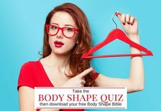Want to Figure Out Your Body Shape? Try My Quiz - Inside Out Style of styles fashion quiz Want to Figure Out Your Body Shape? Try My Quiz What's My Body Shape, Nice Body, Body Type Quiz, Body Types, My Style Quiz, Body Shape Calculator, Inside Out Style, Over 60 Fashion, Body Proportions