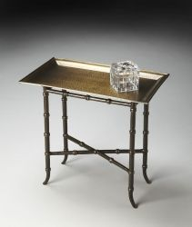 2399025 Tray Table - Metalworks
