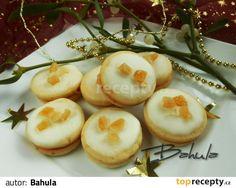 Christmas Cookies, Sushi, Garlic, Coconut, Baking, Fruit, Vegetables, Breakfast, Ethnic Recipes