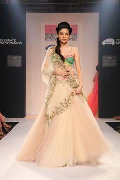 Bridal Wear | Anushree Reddy