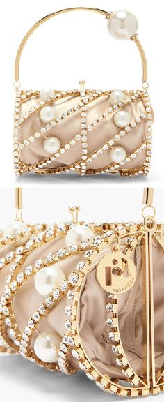Where to find the prettiest Mother of the Bride Bags. Mother of the Bride outfits. Mother of the Bride Clutch Bags. Spring wedding outfits. Rosantica Handbags Mother Of The Bride Clutch Bags, Mother Of The Bride Fashion, Autumn Bride, Autumn Wedding, Groom Reaction, Groom Outfit, Bride Shoes, Outfit Ideas, Italy