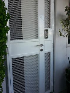 Supply and Install HDB Gate at HDB Gate Factory Price with 2019 Kato Laser Cut HDB Gate with Yale Gateman, EPIC, Keywe and Samsung Digital lock with HDB Gate , HDB Mild Steel Gate and Wrought Iron Gate in Singapore 90677990 / 98440884 Sliding Door Design, Door Gate Design, Main Door Design, Grill Door Design, Digital Lock, Steel Gate, Condo Remodel, Balcony Design, House Entrance
