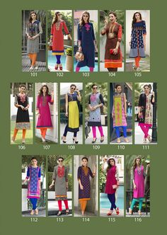 https://www.suratfabric.com/shop/kajal-style-diyaz-vol-1-kurti-wholesale-catalog-16-pcs/