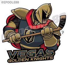2247ae833c6 31 Best Hockey images in 2019