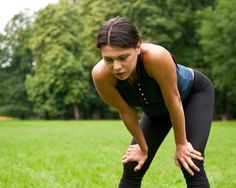 What to Do If You Get Nauseous When You Exercise  http://www.womenshealthmag.com/fitness/nausea-during-workout?cid=soc_Women's%2520Health%2520-%2520womenshealthmagazine_FBPAGE_Women's%2520Health_