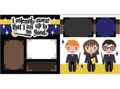 12 x 12 scrapbook page layouts,12 x 12 Scrapbook Kit,Scrapbook Kit