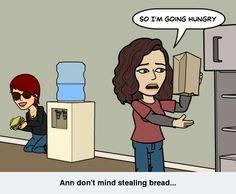 Hunger Strike - Temple Of The Dog http://youtu.be/VUb450Alpps