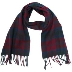 Lindsay Wool Scarf * See this great product.