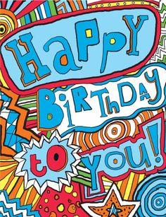 My Second Favorite Happy Birthday Meme Happy Birthday Cousin Male, 25th Birthday Wishes, Christian Birthday Wishes, Happy Birthday Ecard, Happy Birthday Celebration, Birthday Blessings, Happy Birthday Pictures, Happy Birthday Greetings, Birthday Love