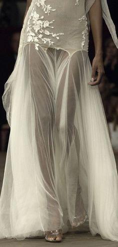 — Alexander McQueen Details