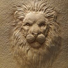 Leather Carving, Leather Tooling, Dremel Carving, Plaster Art, Wood Carving Patterns, Clay Figures, Bone Carving, Wood Sculpture, Clay Art