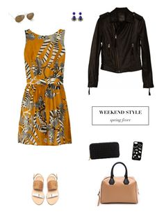 Weekend Style Archives - Page 6 of 12 - Sequins & Stripes