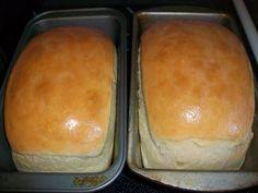 EASY White Bread.  Makes a really good BLT!
