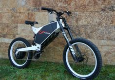 """Online store """"OTMAX"""" offers to your attention a purchase of electric bikes, one of the most world famous producers. http://otmax.com/"""