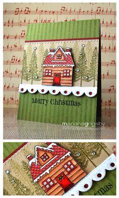 Temporadas Saludos Navidad despegar Hoja Pegatina para elaboración de Tarjetas Art /& Craft L