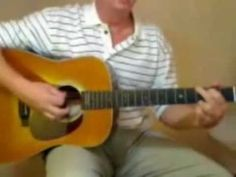2 minute song lesson, learn to play along with When the Sun Goes Down by Kenny Chesney. Kenny Chesney, Music Instruments, Guitar, Sun, Play, Musical Instruments, Guitars, Solar