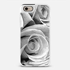 Save $10 use Code 2dvn92 or create your own here http://www.casetify.com/invite/2dvn92      @casetify sets your Instagrams free! Get your customize Instagram phone case at casetify.com! #CustomCase Custom Phone Case | iPhone 6 | Casetify | Graphics | Black & White | Painting  | Christy Leigh