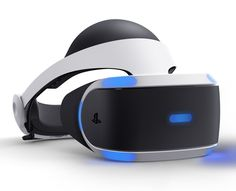 5 reasons to be concerned about the Playstation 4 Pro Play Stations, Macbook Air, Sony, Ps4, Handy Iphone, Virtual Reality, Xbox, Smartphone, Games