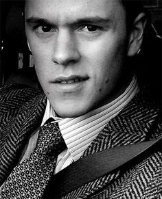 Jonathan Toews. Love this face. =]