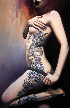 Philip Muñoz... | Kai Fine Art