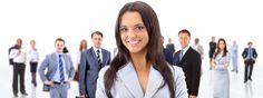 DEPARTMENT OF BUSINESS MANAGEMENT - SREC