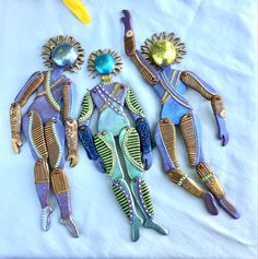 We Are Strong, Loveless, Tough Times, Polymer Clay Art, Metal Clay, Powerful Women, Mary, Photo And Video, Sister Sister