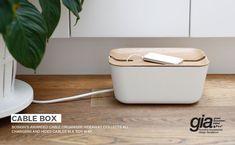 Home furnishings Modern, Smart and Stylish Design - Bosign