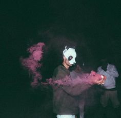 Smoke cro A wedding is really a ceremony where two or more people are united Artist Aesthetic, Music Aesthetic, Aesthetic Grunge, Smoke Bomb Photography, Grunge Photography, People Smoking, Cover Pics, Guy Pictures, Where Is My Mind
