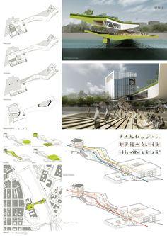 [A3N]:The SC2012 Links: Bridging Rivers Competition by  Airat Khusnutdinov, Zhang Liheng (Russia)