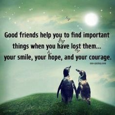 35 Thankful Quotes for Friends | Meaningful Friends Quotes - Part 26