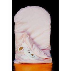 http://www.fabartdiy.com/diy-baby-pillowcase-sleeping.../