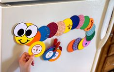 The early bird gets the worm! Give your child a head start this summer. Playgroup Activities, Token, Body Template, Easy Thanksgiving Crafts, Crafts For Kids, Diy Crafts, Gift Card Balance, Dollar General, Kids Reading