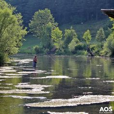 The perfect way to spend a Sunday afternoon ....   #aosfishing #flyfishingmakesyouhappy #flyfishing #fliegenfischen #pescamosca #fluefiske #graz #styria #steiermark #austria #onlineshop #picoftheday #photooftheday #lovefishing #catchoftheday #catchandrelease #onthefly #saltwaterfishing #rainbowtrout #trout #looparmy #finatical #river #onthefly #sunday #sundayafternoon Hatch Outdoors, Inc.  @aosflyfishing Simms Fishing Products Loon Outdoors @fullingmill