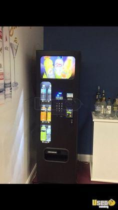 New Listing: https://www.usedvending.com/i/AB-300-Soda-Red-Bull-Vending-Machines-for-Sale-in-New-York-/NY-I-952T AB 300 Soda & Red Bull Vending Machines for Sale in New York!