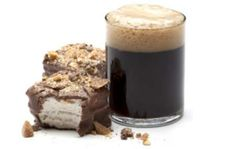 55 Alcohol-Infused Treats