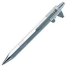 Messograf Caliper Pen, http://www.amazon.com/dp/B003JGCR30/ref=cm_sw_r_pi_awdm_vk-Eub1WE27RA