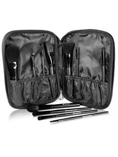 Studio Brushes 11 Piece collection - £38.50