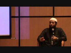 Kajian PERISAI ASTRA Ke-12 - Ust. Dr. Khalid Basalamah, MA.  Saudaraku inilah pondasi agamamu