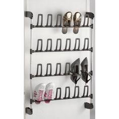 Organizador De Zapatos Para Puerta - $ 732,00