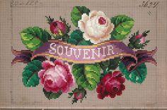 Gallery.ru / Photo # 1 - Roses '' Souvenir '' - Kalla
