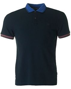 Aquascutum Timbs Contrast Collar Polo Shirt NAVY Medium Mens Aquascutum Timbs Contrast Collar Polo Shirt available at psyche with same day (Barcode EAN = 5051943549618). http://www.comparestoreprices.co.uk/december-2016-5/aquascutum-timbs-contrast-collar-polo-shirt-navy-medium.asp