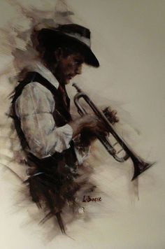 Remi LaBarre#Repin By:Pinterest++ for iPad#