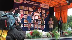 2010 #MTB #WK #Marathon #St #Wendel Podium #uci mannen #en vrouwen  #film 6  #Saarland 2010 #MTB #WK #Marathon #St #Wendel Podium #uci mannen #en vrouwen- #film 6 #St. #Wendel #Saarland http://saar.city/?p=34656